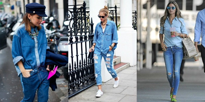 Dondup Jeans nuovi modelli primavera estate 2015