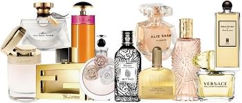 Profumi San Valentino 2015 nuove fragranze irresistibili
