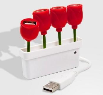 San Valentino regalo tecnologico