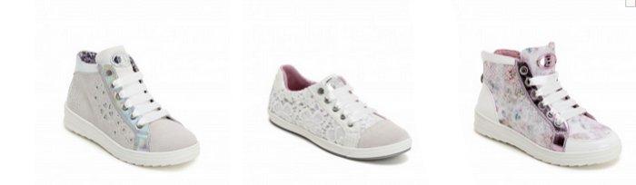 ScarpeScarpe bambino