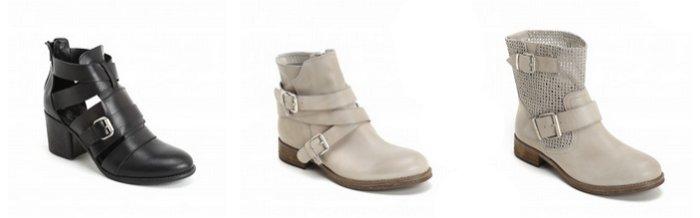 ScarpeScarpe donna
