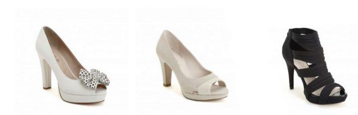ScarpeScarpe donna primavera estate