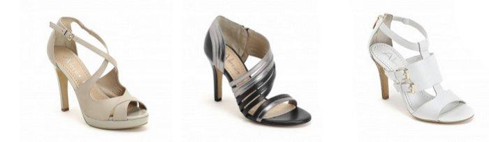 ScarpeScarpe sandali primavera estate