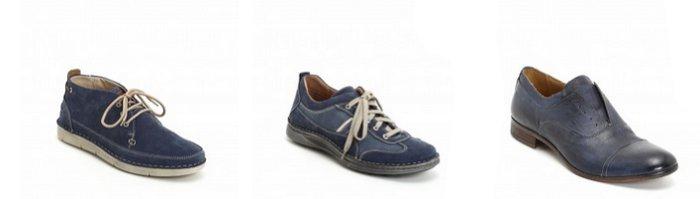 ScarpeScarpe uomo primavera estate