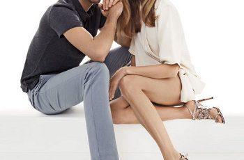 Scarpe Santoni donna nuovi modelli primavera estate 2015