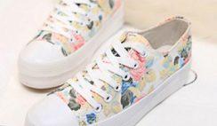 Sneakers e scarpe da ginnastica 2015 nuovi modelli estivi