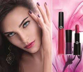 Make up Primavera Estate 2015