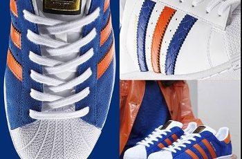 Scarpe Adidas 2015