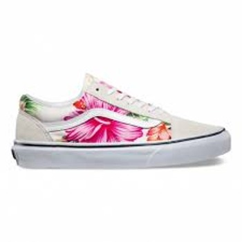 Vans scarpe 2015