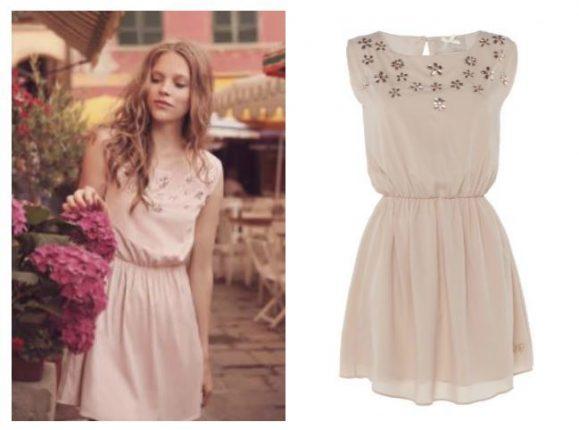 super popular d6884 daffb Fix design abbigliamento primavera estate - Abbigliamento ...