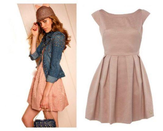 4be063173e1c0 Fix design abbigliamento primavera estate - Abbigliamento donna ...