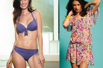Costumi Lovable catalogo estate 2015