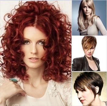Nuovi tagli capelli donna per estate