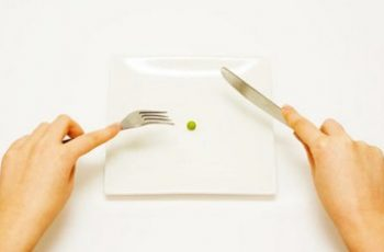 Anoressia cause e rimedi