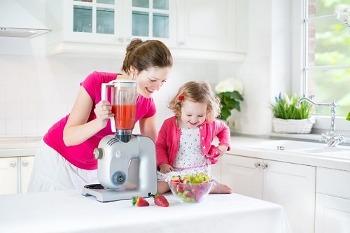 Errori comuni di cottura da evitare durante la dieta
