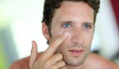 Rimedi per la cura della pelle maschile