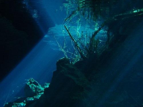 Silfra Pinvellir