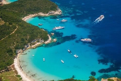 Voutoumi Grecia