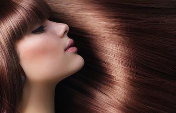 capelli lucidi rimedi naturali