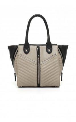 Shopping bag Saetta