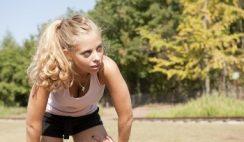 Perdere peso velocemente senza dieta