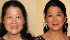 Segreti anti invecchiamento che bisogna rubare alle donne asiatiche