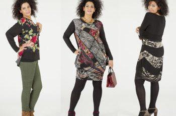 Lattementa abbigliamento autunno inverno 2016