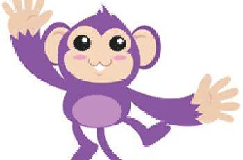 Oroscopo cinese 2016 Anno della Scimmia 2016