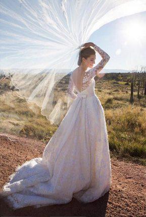Allison Williams Matrimonio Con Ricky Van Veen