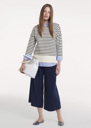 Benetton Donna Catalogo Abbigliamento Moda Primavera Estate 6