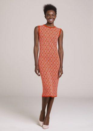 Benetton Donna Catalogo Abbigliamento Moda Primavera Estate 7