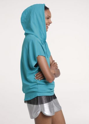 Benetton Donna Catalogo Abbigliamento Moda Primavera Estate 9