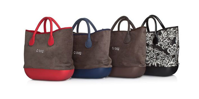 Borse O Bag Split