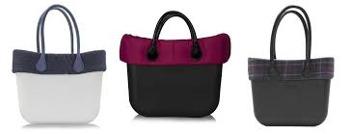 Borse O Bag proposte Fullspot
