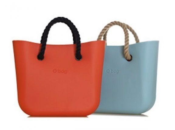 Borse O Bag Mini