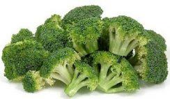Broccoli benefici per la salute