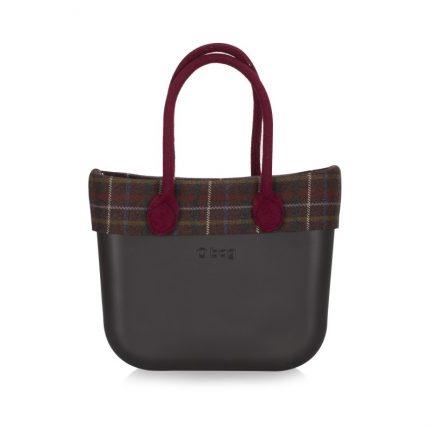 Catalogo O Bag