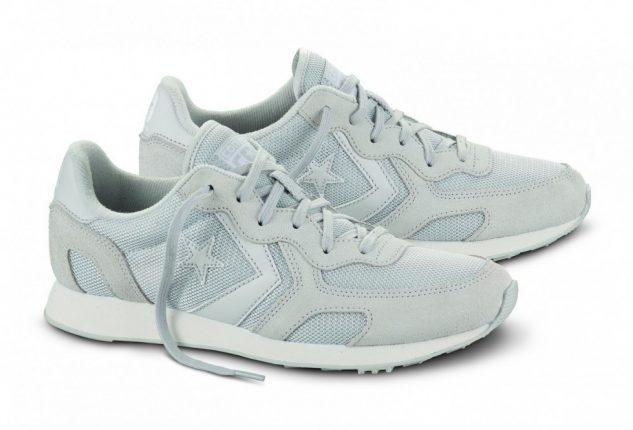 Converse All Star Sneakers Avorio