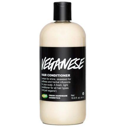 Cosmetici vegani Migliori prodotti di bellezza vegan 6