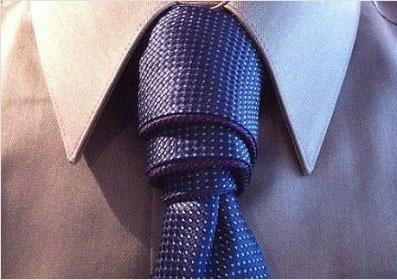 Diversi modi come fare nodo alla cravatta 003