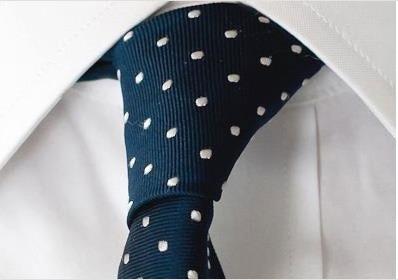 Diversi modi come fare nodo alla cravatta 023