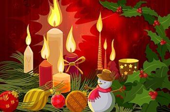 Immagini di Natale da scaricare gratis