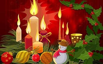 Immagini Gratis Natale.Immagini Di Natale Da Scaricare Gratis Gif Glitter