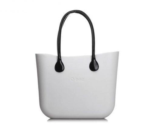 O Bag Bianca