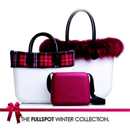 O Bag Inverno