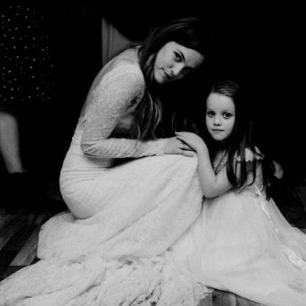 Riley Keoughabito Da Sposa