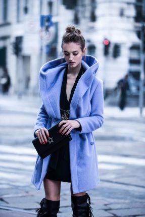 Carla G Catalogo Abbigliamento Autunno Inverno 2016 1