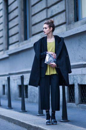 Carla G Catalogo Abbigliamento Autunno Inverno 2016 2