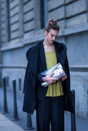 Carla G Catalogo Abbigliamento Autunno Inverno 2016 3