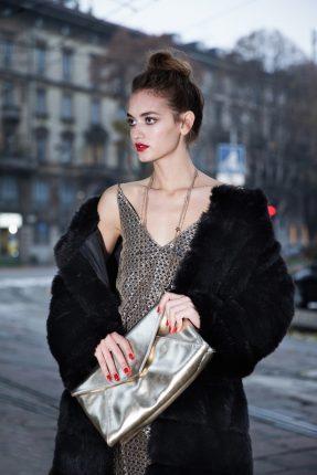 Carla G Catalogo Abbigliamento Autunno Inverno 2016 4